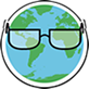 Geeks Worldwide Logo